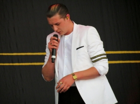 Johnnewman