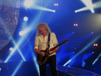 brianmayblue