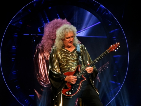 brianmaygold