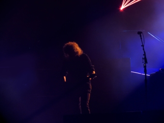 brianmaylight2